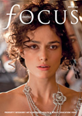 focus-magazine-winter12
