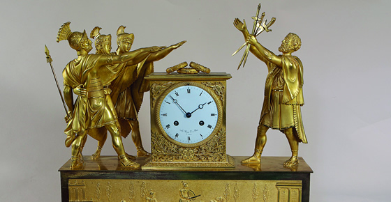 Oath_of_the_Horatii-clock