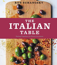 The-Italian-Table-by-Ron-Suhanosky-smll