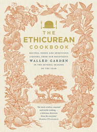 The Ethicurean Cookbook