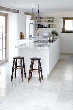 blenheim-grey-kitchen-v
