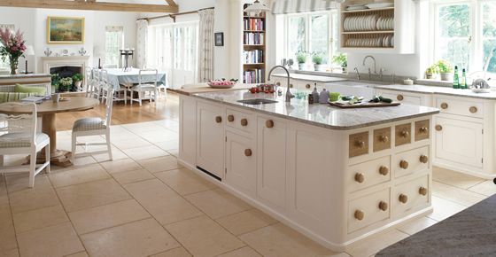 mark-wilkinson-cooks-kitchen