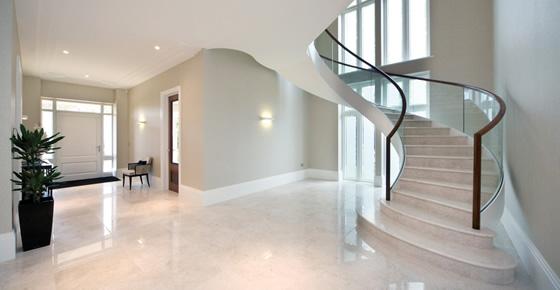 waldene-stairs