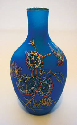 M-and-M-Harrach-turquoise-vase