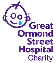 Great Ormond St Hospitl