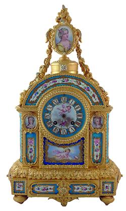 celeste-sevres-clock