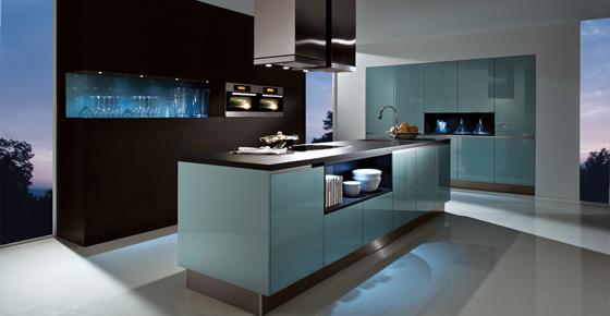Das Küchen Studio
