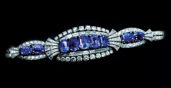 plaza-bracelet