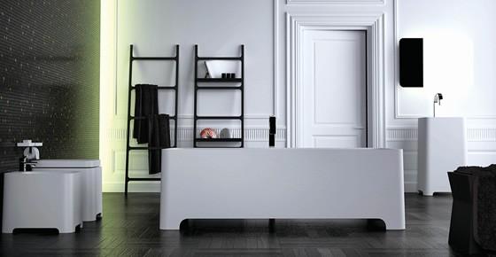 bathroom-sm