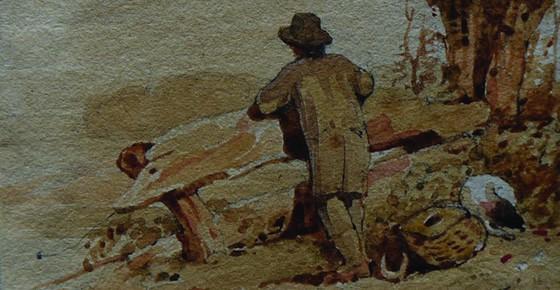 bonington-watercolour2