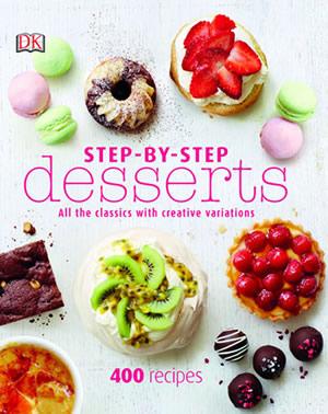 Book by Caroline Bretherton and Kristan Raines