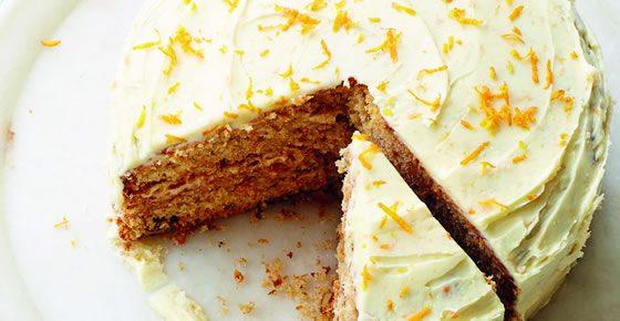 carrot-cake-sm