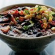 FOOD & WINE – Mildreds Vegan Cookbook