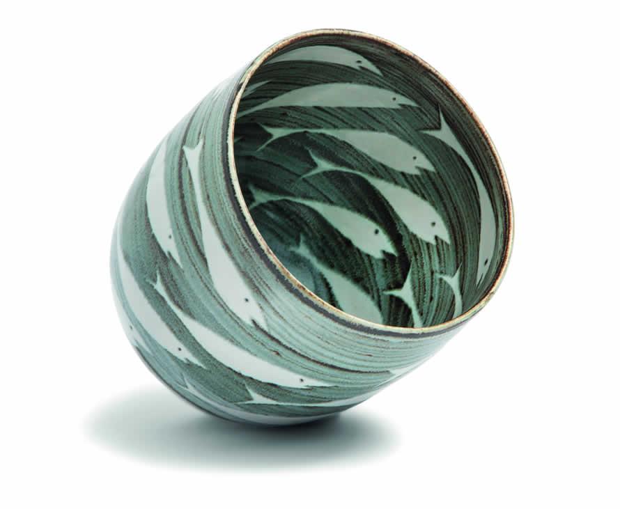 Tregear Ceramics
